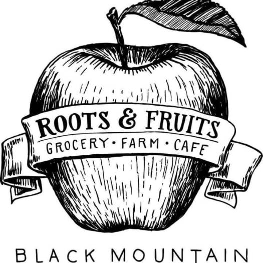 rootsnfruits